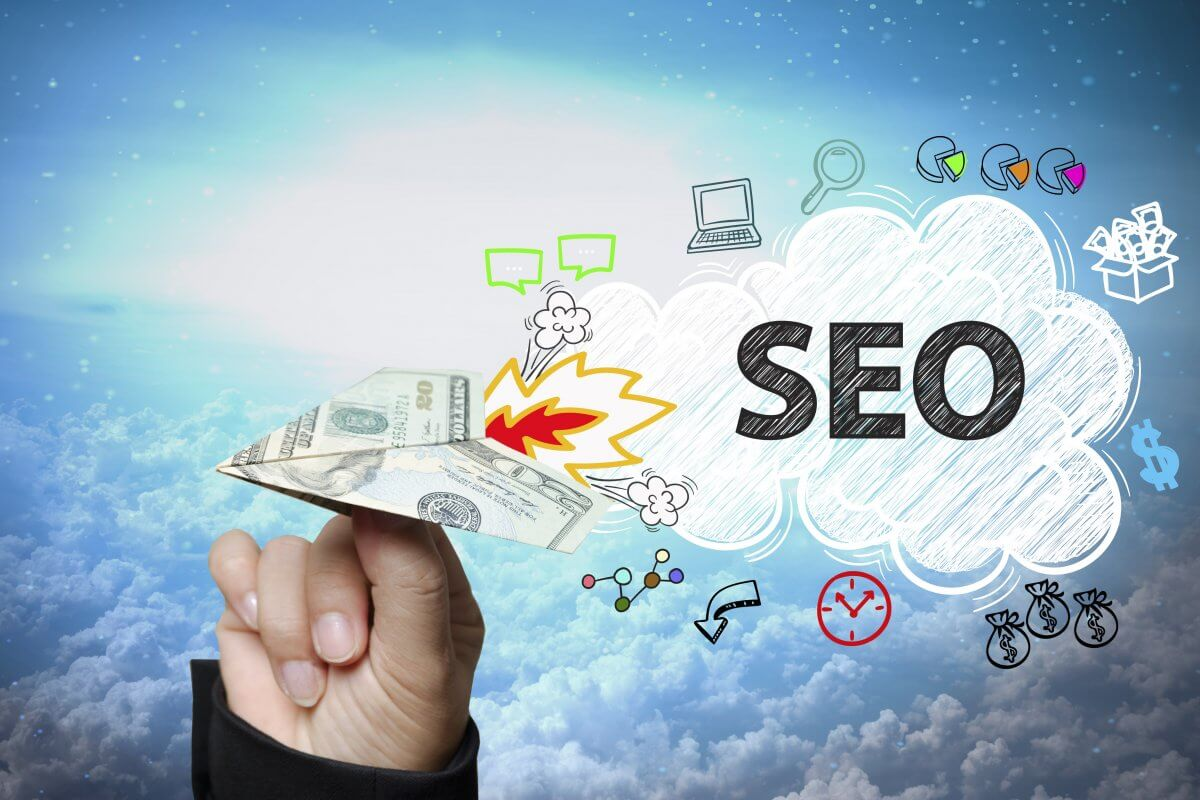 Solution For Online Marketing Needs